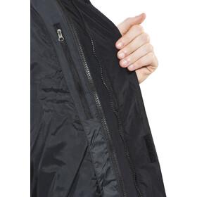 Columbia Element Blocker Interchange Jacket Men black